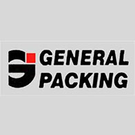 General Packing SPA