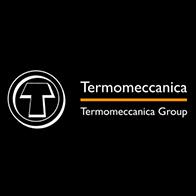 Termomeccanica Pompe