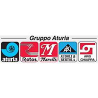 Gruppo Aturia