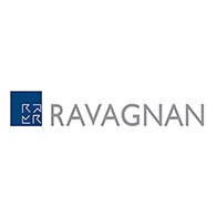 Ravagnan